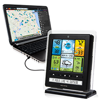 Acurite weather station manual download