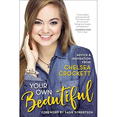 Beautiful breasts pictures book pdf