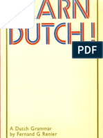 Teach yourself instant french pdf